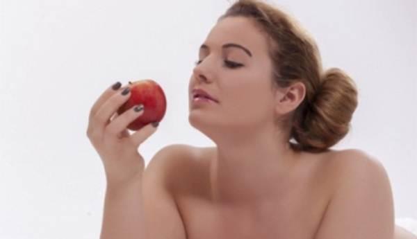 Секс с девочками грудастыми видео