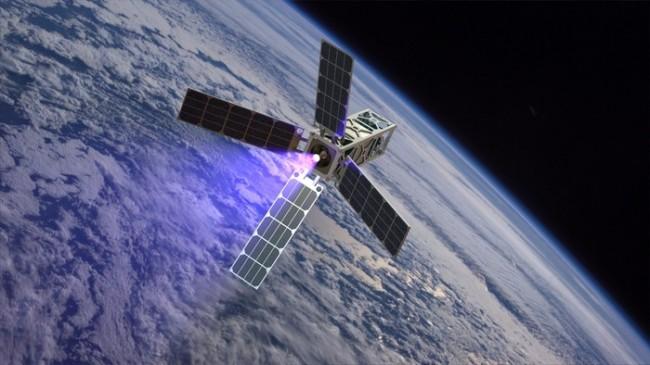 скачать спутники торрент - фото 9