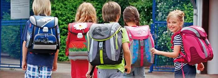 Рюкзаки 2015 школьные раскрой и пошив рюкзака