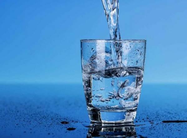 нужно пить избавиться от паразитов