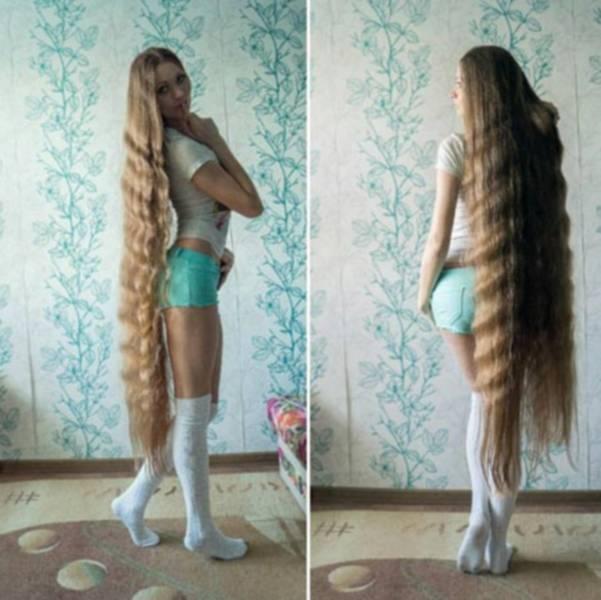 русские школьницы домашнее фото
