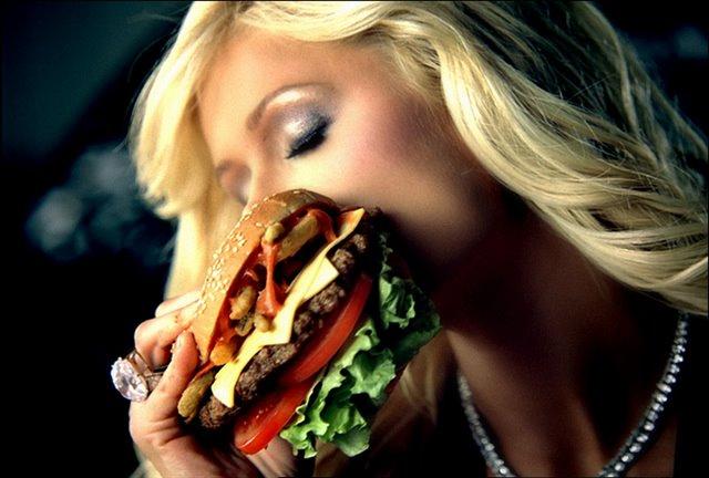 как снизить плохой холестерин