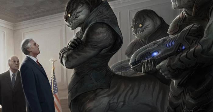 Картинки по запросу контакт с инопланетянами ванга