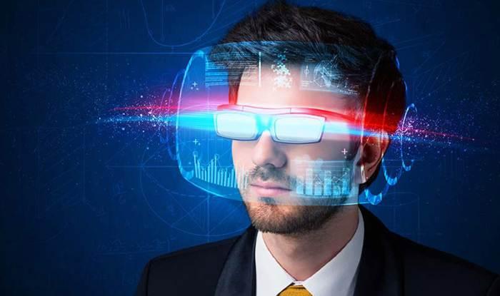 Картинки по запросу Рынок виртуальной реальности 2016