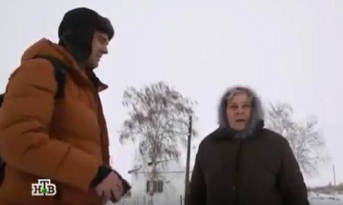 Женщину показывают мальчику видео фото 14-367