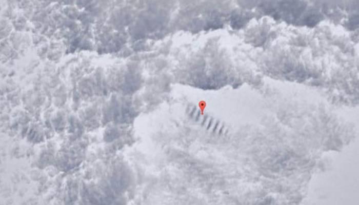 Картинки по запросу Ученые Нашли В Антарктиде Гигантскую Лестницу