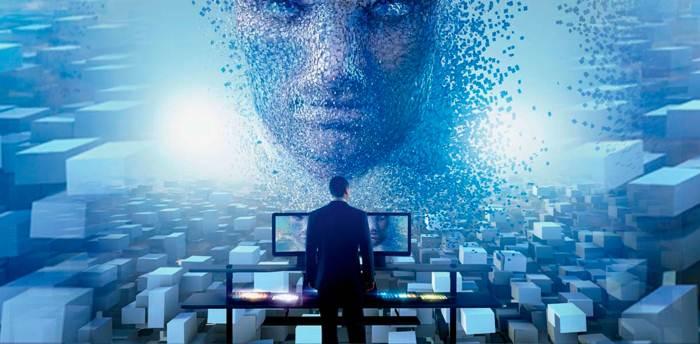 Картинки по запросу цифровая экономика и искусственный интеллект