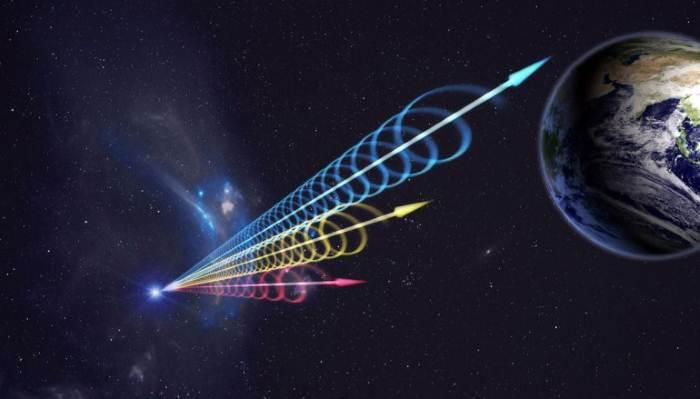 Картинки по запросу телескопом IceCube. картинки