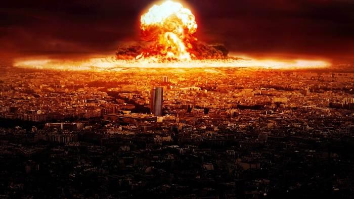 возможна ли 3я мировая война предлагает