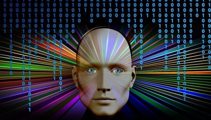 a2e6122f0b7a Дэниел Деннетт, профессор философии из Университета Тафтса, однажды  поставил перед студентами задачу на семинаре по искусственным агентам и  автономии: дайте ...
