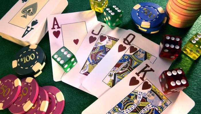 Игровые автоматы - Топ-казиноЛучшие Онлайн Казино