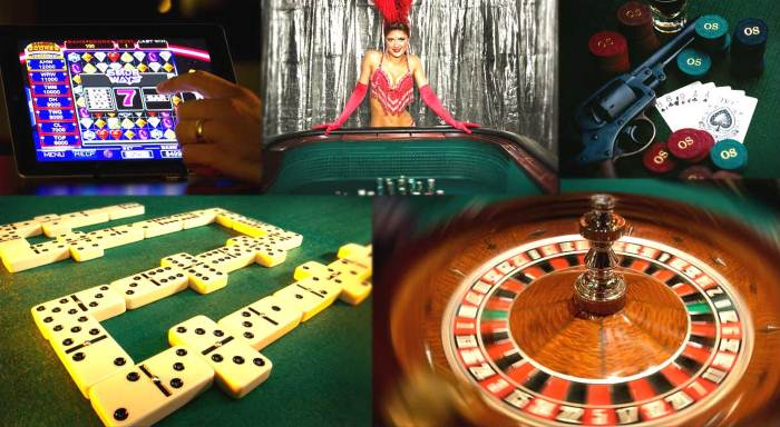 Реклама азартных игр интернете как отказаться от контекстная реклама в яндекс.директ