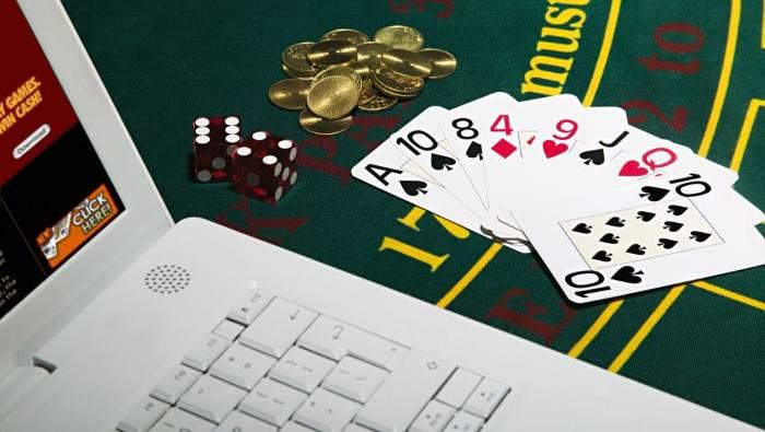 Крупные сети казино казино «сплит» одесса