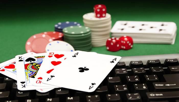 sravnenie-vedushih-onlayn-kazino-2018-goda