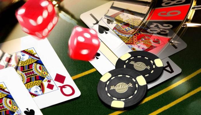 Играть в покер казино на реальные деньги вулкан казино покер 2