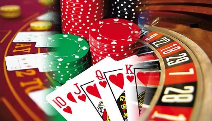 Виртуальное казино елена деревня казино
