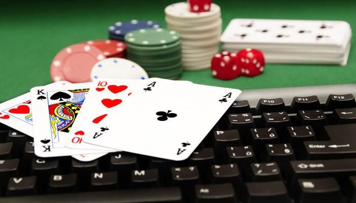 Витруальное казино интернет казино азарт плей